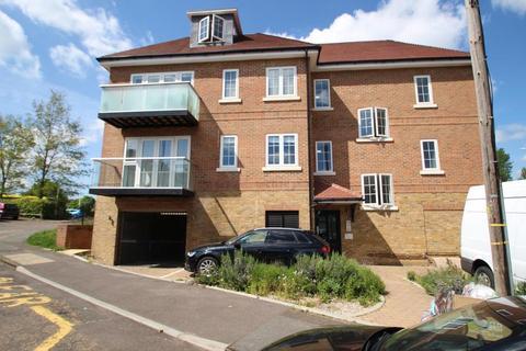 2 bedroom flat for sale - Chatham Hill Road, Sevenoaks, Kent, TN14 5AP