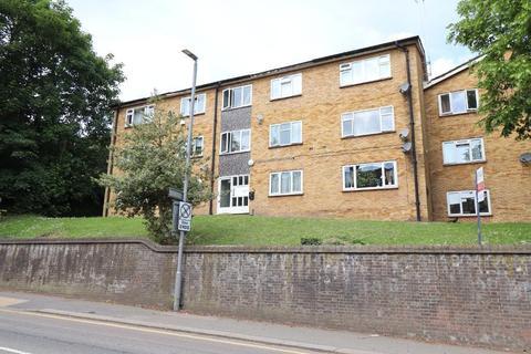 2 bedroom apartment for sale - Stockwood Court, South Luton, Luton, Bedfordshire, LU1 3ST