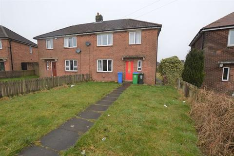 3 bedroom semi-detached house for sale - Telford Way, Rochdale