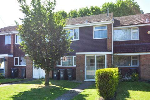 3 bedroom terraced house for sale - Deblen Drive, Edgbaston, B16