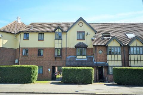 2 bedroom apartment for sale - Rockingham Mews, Corby