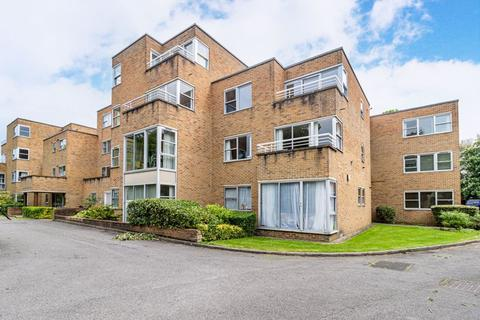 1 bedroom apartment for sale - Summertown, Oxford