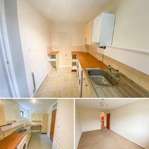 1 bedroom flat for sale - Howard Road  , South Norwood
