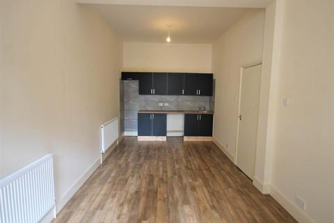 1 bedroom flat to rent - Grove Court, 180a Grove Road, Victoria Park