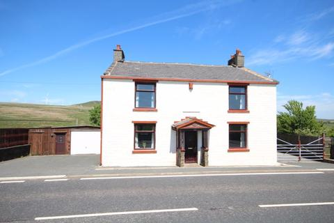 4 bedroom detached house for sale - EDENFIELD ROAD, Norden, Rochdale OL12 7TY