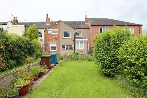 2 bedroom terraced house for sale - Mount Street, Stone