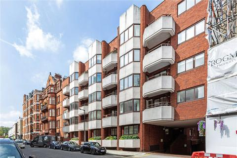 3 bedroom apartment for sale - Hereford Road, London, W2