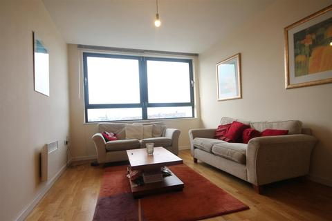 2 bedroom flat to rent - 55 Degrees north, Pilgrim Street, Newcastle upon Tyne