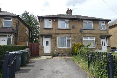 3 bedroom semi-detached house for sale - Dalcross Grove, West Bowling, Bradford, BD5