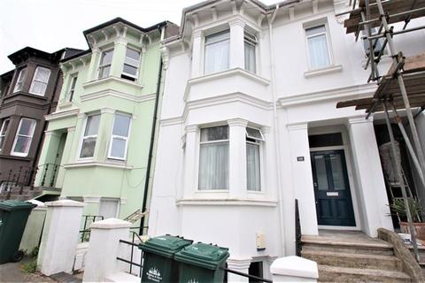 3 bedroom maisonette to rent - Ditchling  Rise, Brightion, BN1 4QR