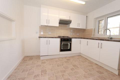 3 bedroom flat to rent - Langhedge Lane, Edmonton N18