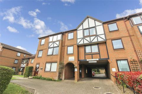 1 bedroom apartment for sale - Chestnut Court, Shaftesbury Avenue, Southampton, SO17
