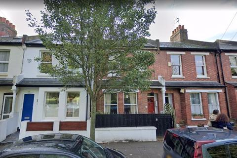 2 bedroom apartment to rent - Winslow Road, London