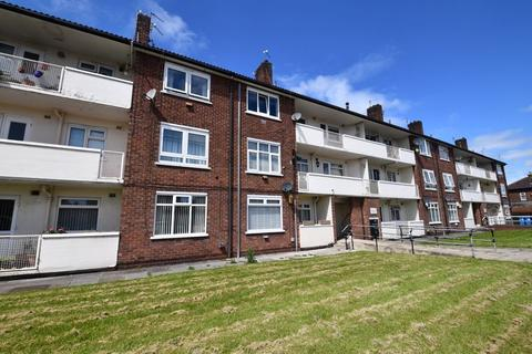 2 bedroom apartment for sale - Victoria Road, Salford