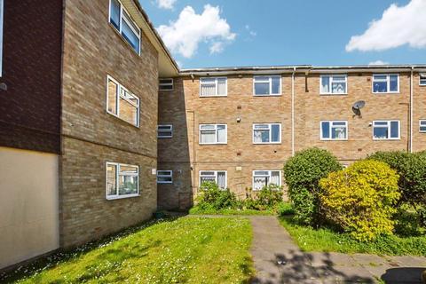 2 bedroom flat for sale - Cherry Close, Salisbury