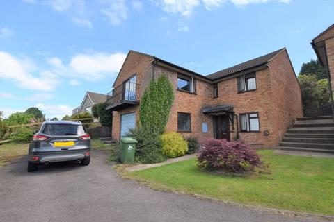 3 bedroom detached house for sale - Victoria Street, Cinderford