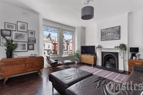 4 bedroom apartment for sale - Dickenson Road, N8