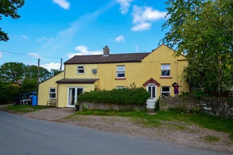 4 bedroom cottage for sale - Ellwood, Coleford