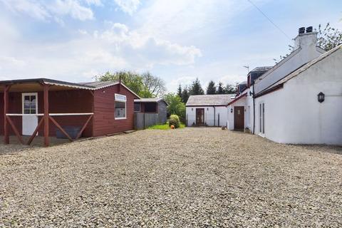 5 bedroom detached house for sale - NEW - Feufield Cottage, Symington
