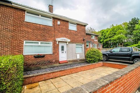 3 bedroom semi-detached house for sale - Gosforth Terrace, Pelaw, Gateshead, NE10
