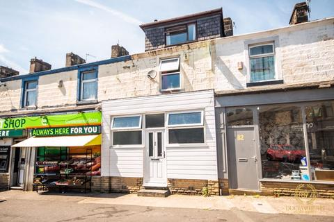 4 bedroom terraced house for sale - 80 Briercliffe Road, Briercliffe, BB10 1UX