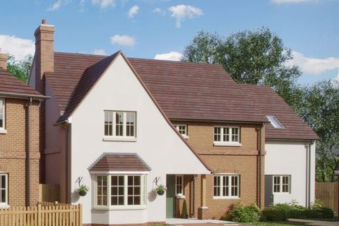 5 bedroom detached house for sale - Sydenham Grove, Nr. Chinnor, Oxfordshire