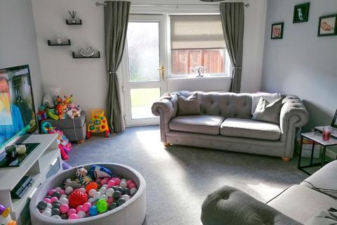3 bedroom terraced house for sale - Yatesbury Avenue, Newcastle upon Tyne