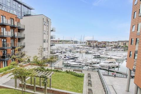 2 bedroom apartment for sale - Ocean Way, Ocean Village, Southampton