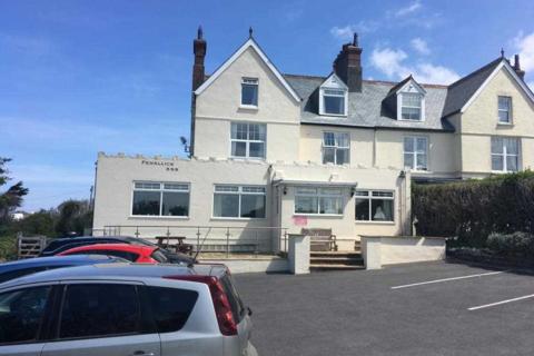 Guest house for sale - Penallick Guest House, Treknow, Tintagel