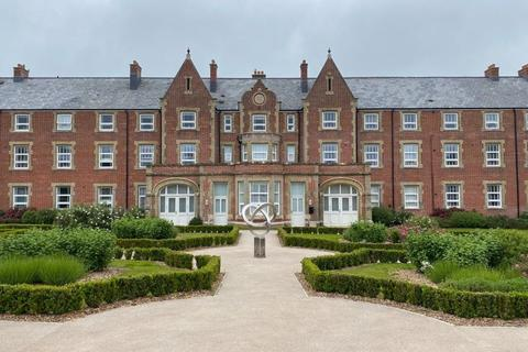 2 bedroom apartment for sale - Henman House, Noyce Court, West End Southampton