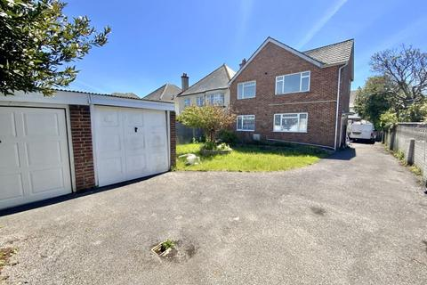 2 bedroom flat for sale - Douglas Road, Southbourne, Bournemouth