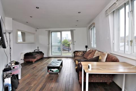 1 bedroom apartment to rent - Norway Place, Limehouse, E14