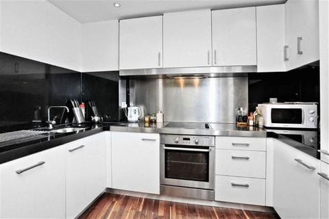 1 bedroom apartment to rent - New Providence Wharf, Blackwall, E14