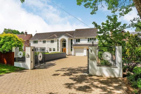 6 bedroom house for sale - Old Road, Ruddington, Nottingham