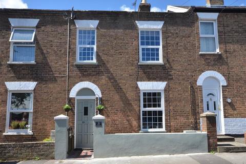 3 bedroom terraced house for sale - Trinity Street, Taunton