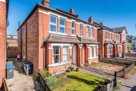 2 bedroom apartment for sale - Ellerton Road, Surbiton
