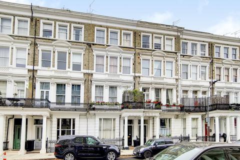 2 bedroom flat for sale - Castletown Road, London