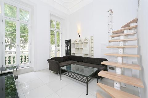 2 bedroom apartment to rent - Westbourne Terrace, London