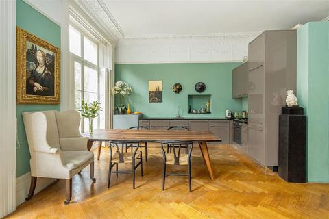 1 bedroom apartment for sale - Devonshire Terrace, London
