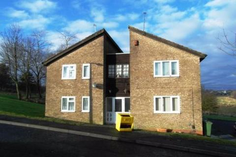 1 bedroom flat to rent - Dykes Way, Gateshead