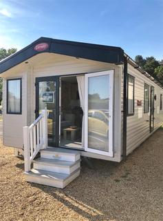 2 bedroom mobile home for sale - St. Leonards, Ringwood