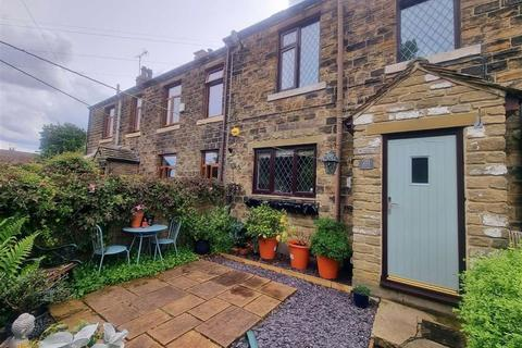 2 bedroom cottage for sale - Balmfield, Liversedge, WF15