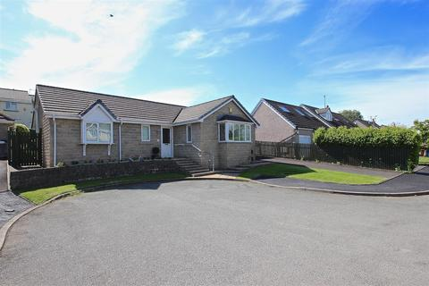 2 bedroom detached bungalow for sale - Dorset Drive, Clitheroe, Ribble Valley