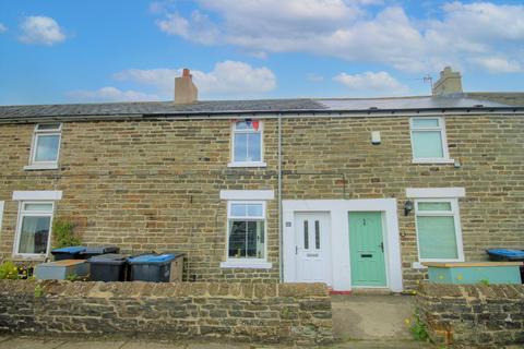 2 bedroom cottage for sale - Front Street, Daddry Shield, Weardale