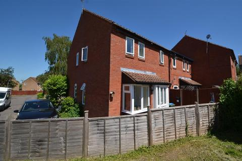 1 bedroom house to rent - Batchelor Close, Aylesbury