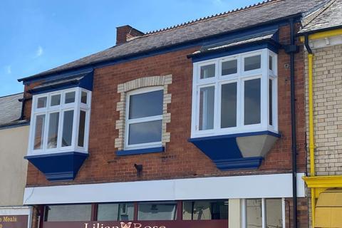 2 bedroom flat to rent - Well Street, Great Torrington, Devon