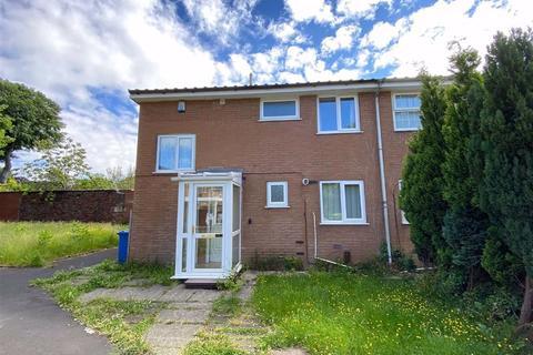 3 bedroom semi-detached house to rent - Kempton Avenue, Sale