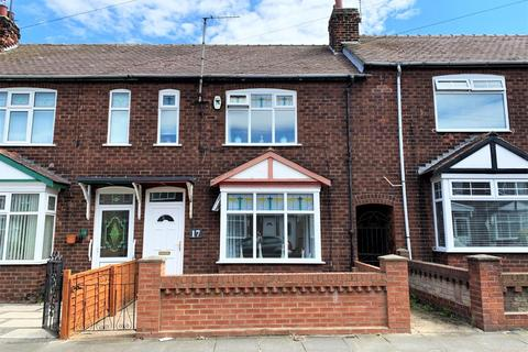 2 bedroom terraced house for sale - Haswell Avenue, Foggy Furze, Hartlepool