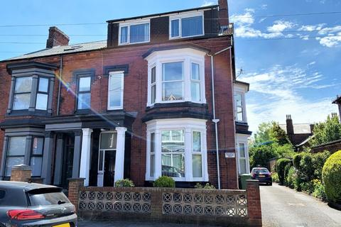1 bedroom apartment for sale - Clifton Avenue, Hartlepool