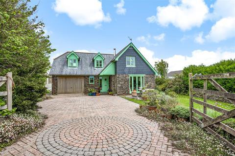 3 bedroom detached house for sale - Park Lane, Blackawton, Totnes